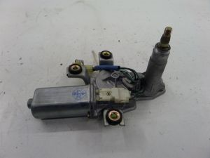 Acura RSX Type S Rear Windshield Wiper Motor DC5 02-06 OEM