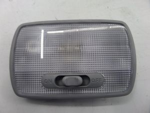 Acura RSX Type S Front Dome Light DC5 02-06 OEM