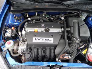 Acura RSX 63K Engine Motor DC5 02-06 OEM K20 A3