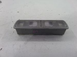 Acura RSX Type S Dome Light DC5 02-06 OEM
