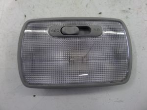 Acura RSX Type S Dome Light DC5 02-06 #:573