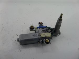 Acura RSX Rear Hatch Windshield Wiper Motor DC5 02-06 OEM