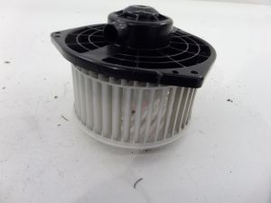 Acura RSX Blower Motor DC5 02-06 OEM