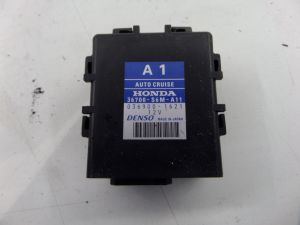 Acura RSX Auto Cruise Control Relay DC5 02-06 OEM 36700-S6M-A11