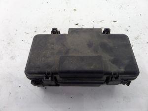 Acura RSX Fuse Box DC5 02-06 OEM