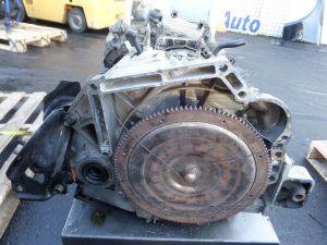 Acura RSX Base Automatic Transmission DC5 02-06 OEM 108K