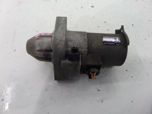Acura RSX Base A/T Starter DC5 02-06 OEM