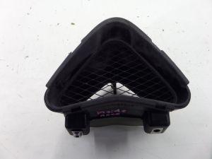 Kawasaki Ninja ZX-14 Intake Duct 06-11 OEM 14073-0098