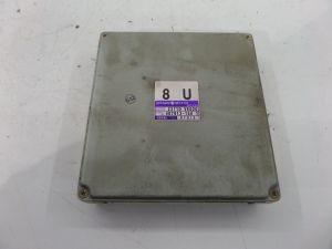 Nissan Elgrand 3.2 Diesel QD32 Engine Computer ECU DME E50 97-02 OEM 23710 VE020