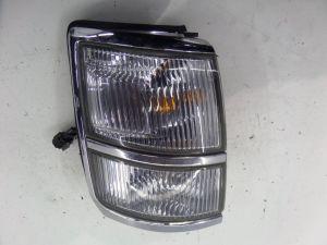 Nissan Elgrand Right Turn Signal Light E50 97-02 OEM