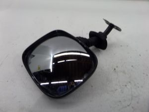 Nissan Elgrand Hatch Convex Rear View Mirror E50 97-02 OEM