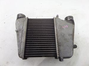 Nissan Elgrand Intercooler E50 97-02 OEM