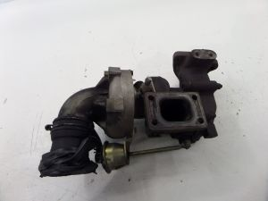 Nissan Elgrand Turbo Charger Core E50 97-02 OEM Diesel Run Off