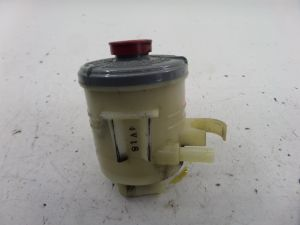 Acura RSX Power Steering Fluid Reservoir DC5 02-06 OEM