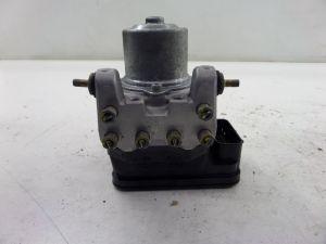 Acura RSX ABS Anti-Lock Brake Pump Controller DC5 02-06 OEM