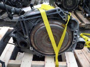 Acura RSX Base Automatic Transmission DC5 02-06 OEM 60K