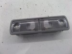Acura RSX Type-S Dome Light DC5 02-06 OEM