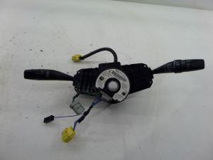 Acura RSX Type-S Combo Switch SRS Clockspring DC5 Headlight TurnSignal Wiper