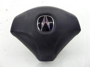 Acura RSX Type-S Center Steering Wheel DC5 02-06 OEM