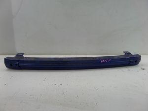 Acura RSX Front Bumper Rebar DC5 02-06 OEM