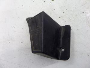 Nissan Silvia JDM RHD Dead Rest Pedal S15 99-02 OEM