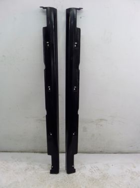Acura RSX Side Skirt Rocker Panel DC5 05-06 OEM