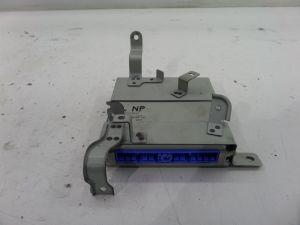 Nissan Silvia JDM RHD SR20 DE Engine Computer ECU DME S15 99-02 OEM 23710 85F12