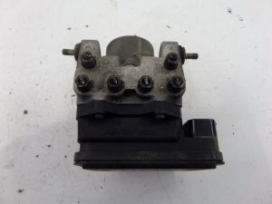 Acura RSX ABS Anti-Lock Brake Pump Controller DC5 05-06 OEM
