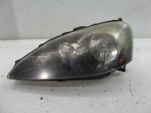 Acura RSX Left Headlight DC5 05-06 OEM