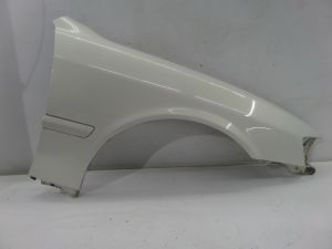 Toyota Chaser JDM RHD Right Front Fender JZX100 96-01 OEM Can Ship