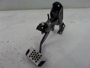 Nissan 350Z A/T Brake Pedal OEM