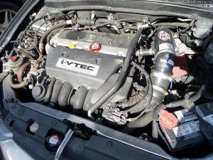 Acura RSX Base Engine Motor DC5 02-06 OEM K20 A3 100K