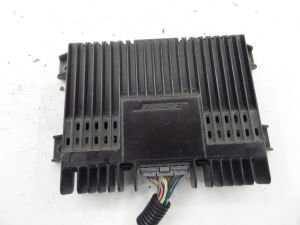 Acura RSX Type-S Bose Amplifier Amp DC5 02-06 OEM 39186-S6M-A03