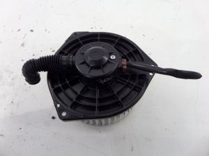 Acura RSX Type-S Blower Motor DC5 02-06 OEM