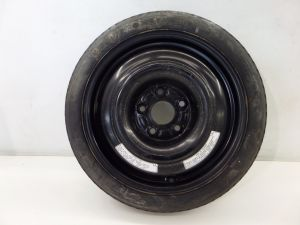 Acura RSX Type-S Spare Tire DC5 02-06 OEM