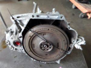 05-06 Acura RSX Type S 6 Speed M/T Manual Transmission 113K OEM K20 Z1