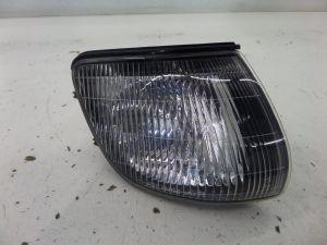 Mitsubishi Delica L400 JDM Right Turn Signal Light Side Marker 96-07 FaceLift
