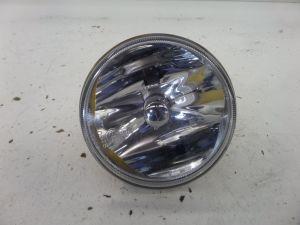 Mitsubishi Delica RHD JDM Left Fog Light Lamp L400 96-07 OEM Face Lift