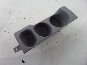 Mitsubishi Delica RHD JDM Right Cup Holder L400 96-07 OEM
