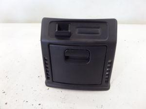 Mitsubishi Delica RHD JDM Center Rear Console L400 96-07 OEM
