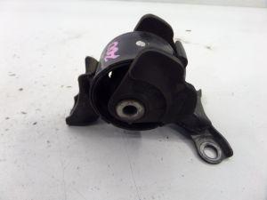 Acura RSX Type-S Engine Mount DC5 02-06 OEM