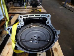 Mazda Miata MX-5 5 Speed Manual Transmission NB 01-05 OEM 66K
