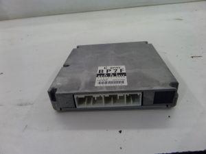 Mazda Miata MX-5 Engine Computer ECU DME NB 01-05 OEM 279700-1956