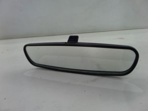 Mazda Miata MX-5 Rear View Mirror NB 01-05 OEM
