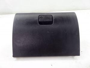 Mazda Miata MX-5 Glove Box NB 01-05 OEM