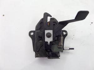Mazda Miata MX-5 Hood Latch NB 01-05 OEM