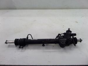 Mazda Miata MX-5 Power Steering Rack Gear Box NB 01-05 OEM