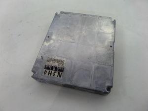 Mazda RX-8 Engine Computer ECU DME SE3P 04-08 OEM A/T