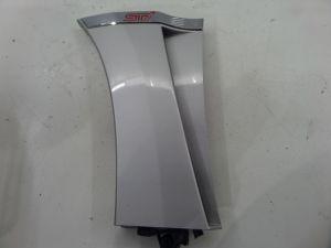 Subaru Impreza STI Left Rear Fender Intake Vent Duct GR 08-14 OEM