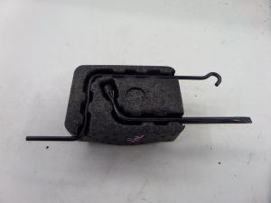 Toyota Corolla XRS Tool Kit E120 03-08 OEM